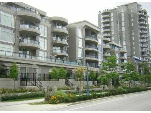 """Main Photo: 213 8480 GRANVILLE Avenue in Richmond: Brighouse South Condo for sale in """"MONTE CARLO"""" : MLS®# V880021"""