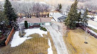 Photo 3: 417 5TH Avenue South in Niverville: R07 Residential for sale : MLS®# 202105204