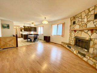 Photo 13: 5303 49 Street: Provost House for sale (MD of Provost)  : MLS®# A1094917