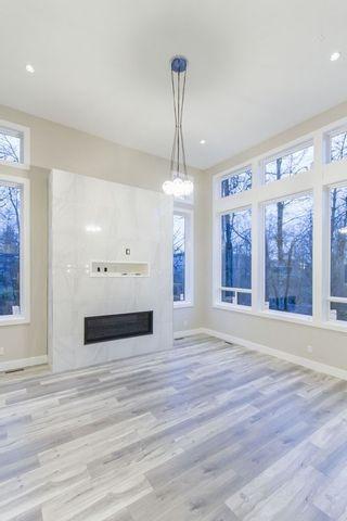 Photo 12: 12391 ALLISON Street in Maple Ridge: Northwest Maple Ridge House for sale : MLS®# R2220515