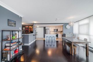 Photo 10: 2305 5611 GORING STREET in Burnaby: Central BN Condo for sale (Burnaby North)  : MLS®# R2477104