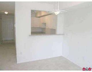 "Photo 3: 202 14355 103RD AV in Surrey: Whalley Condo for sale in ""Claridge Court"" (North Surrey)  : MLS®# F2505432"