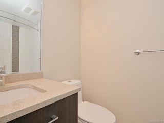 Photo 11: 302 1090 Johnson St in Victoria: Vi Downtown Condo for sale : MLS®# 750438