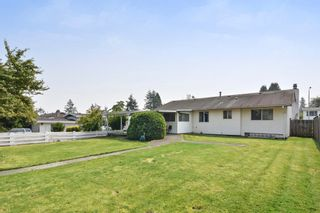 Photo 22: 15517 17 ave in Surrey: House for sale (South Surrey White Rock)  : MLS®# R2192308