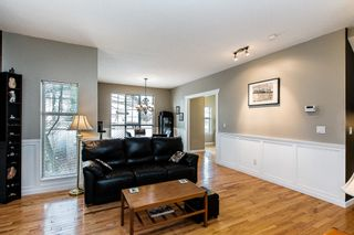 Photo 5: 9 8675 209th Steet in THE SYCAMORES: Walnut Grove House for sale ()