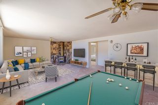 Photo 6: 67326 Whitmore Road in 29 Palms: Residential for sale (DC711 - Copper Mountain East)  : MLS®# OC21171254