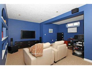 Photo 16: 5356 COPPERFIELD Gate SE in CALGARY: Copperfield Residential Detached Single Family for sale (Calgary)  : MLS®# C3561358