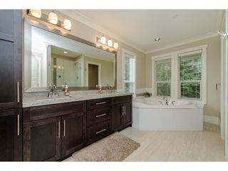 """Photo 11: 50460 KINGSTON Drive in Chilliwack: Eastern Hillsides House for sale in """"HIGHLAND SPRINGS"""" : MLS®# R2106702"""