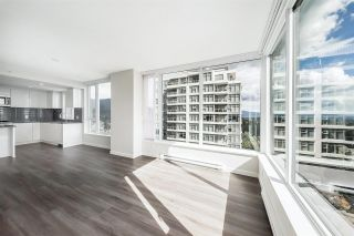 """Photo 12: 2301 3100 WINDSOR Gate in Coquitlam: New Horizons Condo for sale in """"The Lloyd"""" : MLS®# R2328161"""