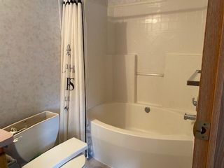 Photo 8: 105 Glasgow Street: Blackie Mobile for sale : MLS®# A1123734