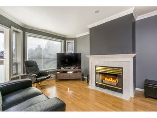 "Photo 1: 312 2855 152 Street in Surrey: King George Corridor Condo for sale in ""TRADEWINDS"" (South Surrey White Rock)  : MLS®# R2136363"