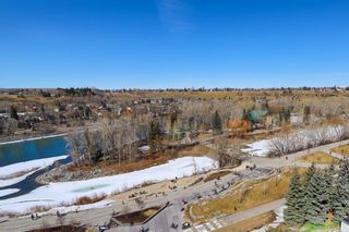 Photo 27: 1108 738 1 Avenue SW in Calgary: Eau Claire Apartment for sale : MLS®# A1071789