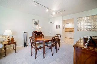 """Photo 16: 108 1450 PENNYFARTHING Drive in Vancouver: False Creek Condo for sale in """"HARBOUR COVE"""" (Vancouver West)  : MLS®# R2459679"""