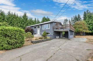 Photo 28: 90 Petersen Rd in : CR Campbell River Central House for sale (Campbell River)  : MLS®# 886443