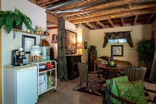 Photo 36: 2179 Buck Rd in : Na South Jingle Pot House for sale (Nanaimo)  : MLS®# 881634