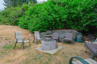 Photo 26: 1560 Bush St in : Na Central Nanaimo House for sale (Nanaimo)  : MLS®# 881772