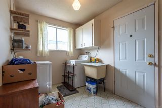 Photo 10: 1863 15th Ave in : CR Campbellton House for sale (Campbell River)  : MLS®# 885306
