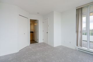 """Photo 28: 2703 7090 EDMONDS Street in Burnaby: Edmonds BE Condo for sale in """"REFLECTIONS"""" (Burnaby East)  : MLS®# R2593626"""