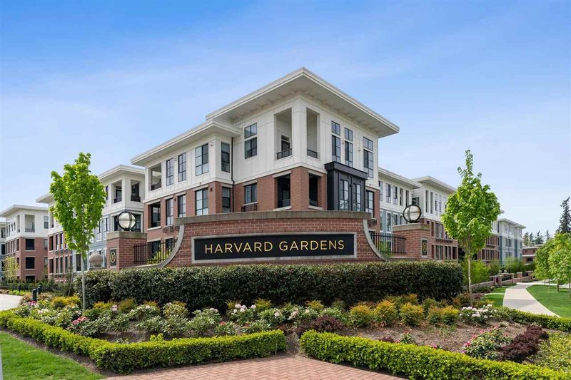 FEATURED LISTING: 327 - 15138 34 Avenue Surrey