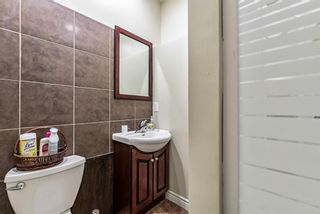 Photo 27: 1917 High Country Drive NW: High River Detached for sale : MLS®# A1103574