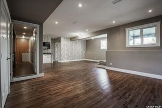 Photo 26: 706 Atton Crescent in Saskatoon: Evergreen Residential for sale : MLS®# SK864424