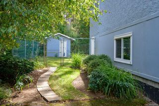Photo 36: 315 Cortez Cres in : CV Comox (Town of) House for sale (Comox Valley)  : MLS®# 854581