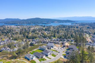 Photo 37: 2183 Stonewater Lane in : Sk Broomhill House for sale (Sooke)  : MLS®# 874131