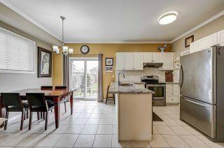 Photo 7: 179 Ellis Crescent in Milton: Dempsey House (2-Storey) for sale : MLS®# W4750348
