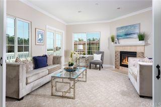 Photo 29: 164 Avenida De La Paz in San Clemente: Residential for sale (SC - San Clemente Central)  : MLS®# OC21055851