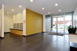 "Photo 17: 261 6758 188 Street in Surrey: Clayton Condo for sale in ""Calera"" (Cloverdale)  : MLS®# R2145148"