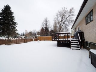 Photo 40: 49 Armstrong Street in Portage la Prairie: House for sale : MLS®# 202029785