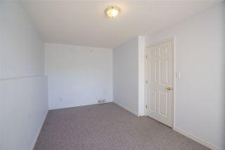 Photo 19: 2972 SULLIVAN Crescent in Prince George: Charella/Starlane House for sale (PG City South (Zone 74))  : MLS®# R2451394