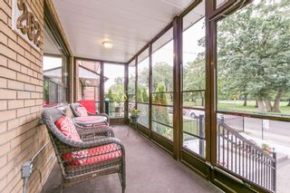 Photo 4: 262 Ryding Ave in Toronto: Junction Area Freehold for sale (Toronto W02)  : MLS®# W4544142