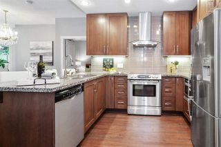 """Photo 10: 201 2950 PANORAMA Drive in Coquitlam: Westwood Plateau Condo for sale in """"CASCADE"""" : MLS®# R2590258"""