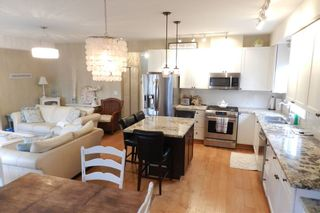 Photo 7: 4331 BAYVIEW STREET in Richmond: Steveston South Home for sale ()  : MLS®# R2130888