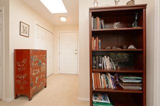Photo 10: 301 1485 Garnet Rd in VICTORIA: SE Cedar Hill Condo for sale (Saanich East)  : MLS®# 789659