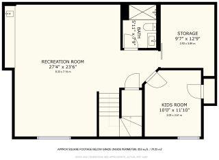 Photo 49: 15836 11 AV SW in Edmonton: Zone 56 House for sale : MLS®# E4225699