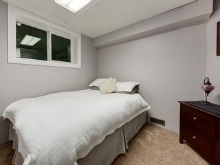Photo 36: 7020 78 Street NW in Calgary: Silver Springs Detached for sale : MLS®# C4244091