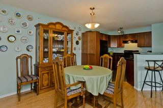 Photo 14: DOWNTOWN: Airdrie Apartment for sale