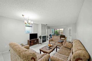 "Photo 5: 115 2915 GLEN Drive in Coquitlam: North Coquitlam Condo for sale in ""Glenborough"" : MLS®# R2615953"