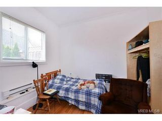 Photo 10: 82 Bay St in VICTORIA: VW Victoria West House for sale (Victoria West)  : MLS®# 712829