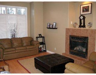 Photo 1: 2544 BERNARD RD in Prince George: N79PGSW House for sale (N79)  : MLS®# N180903