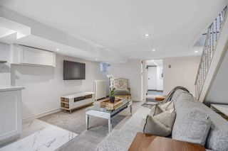 Photo 27: 298 St Johns Road in Toronto: Runnymede-Bloor West Village House (2-Storey) for sale (Toronto W02)  : MLS®# W5233609