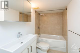 Photo 29: 117 MONTAUK PRIVATE in Ottawa: House for rent : MLS®# 1258101