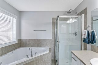 Photo 27: 232 Everbrook Way SW in Calgary: Evergreen Detached for sale : MLS®# A1143698