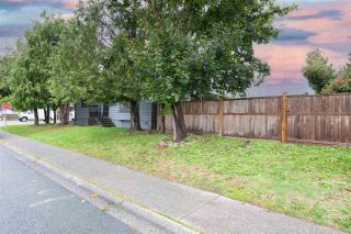 Photo 2: 1820 SALTON Road in Abbotsford: Central Abbotsford Manufactured Home for sale : MLS®# R2512143