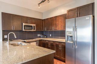 Photo 11: 3102 10152 104 Street in Edmonton: Zone 12 Condo for sale : MLS®# E4266181