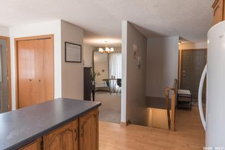 Photo 13: 518 Rossmo Road in Saskatoon: Forest Grove Residential for sale : MLS®# SK849328