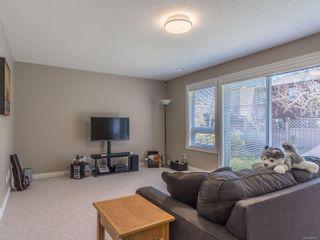 Photo 29: 6306 Corfu Dr in : Na North Nanaimo House for sale (Nanaimo)  : MLS®# 869473