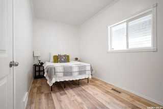 Photo 6: 2046 WALLACE Street in Regina: Broders Annex Residential for sale : MLS®# SK872046